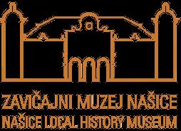 Zavičajni muzej Našice